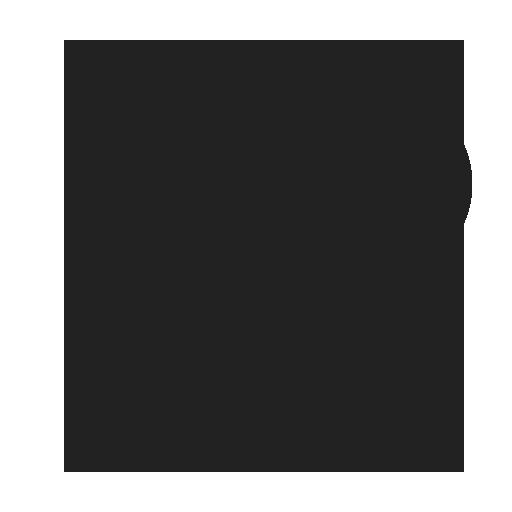 Schema Markup Idea