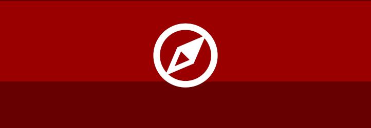 Schema WordPress Core Plugin