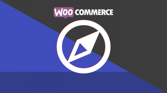 Schema WooCommerce