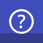 Schema FAQ Block
