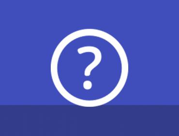 Schema FAQ